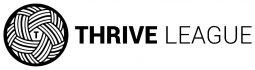 Thrive-League-Logo-HR-whitebg