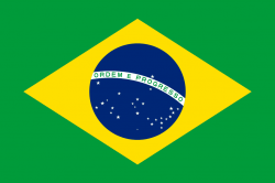 brazil-flag